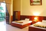 Отель Hai Huong Hotel