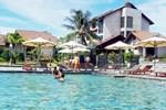 Отель Sa Huynh Resort