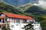 Cosiana Sapa Hotel