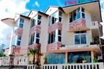 Отель Hmong Sapa Hotel