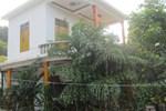 Отель Bai Huong Cu Lao Cham Homestay