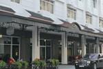 Отель Paradise Suites Hotel