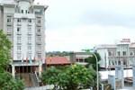 Отель Hoa Nam Hotel