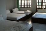 Dat Viet Moi Hotel