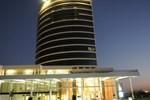 Отель Anemon Adana Hotel