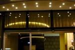 Отель Polat Elite Hotel