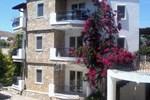 Апартаменты Gulan Apart