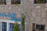 Alacati Atlas Ev Pansiyonu