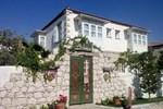 B House Hotel Alacati