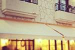 Отель Peri Art Hotel