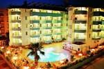 Отель Risus Suit Hotel