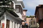 Anatolia Pension