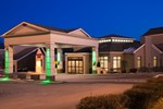 Отель Holiday Inn CORALVILLE