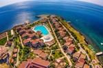 Отель Assos Dove Hotel