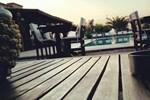 Отель Club Albena Hotel