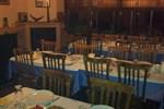 Мини-отель Yildiz Saray Hotel