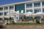 Отель Cunda Kivrak Hotel
