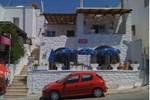 Отель Sila Pansiyon