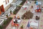 Мини-отель Hotel Baykal