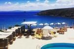 Отель Pelagos Hotel