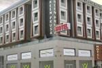 Отель Green Prusa Hotel