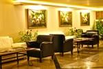 Отель Mars Business Hotel