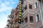 Отель Kestanbol Hotel