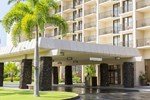 Отель Courtyard by Marriott King Kamehameha's Kona Beach Hotel