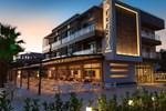 Отель Frezya Hotel