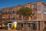 Отель Karadede Hotel