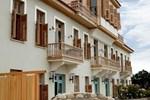 Отель Nars Ilica Hotel