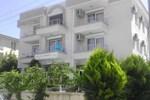 Zeytin Apart Hotel