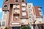 Отель Burc Best Hotel