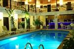Bob Dalyan Hotel