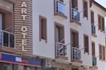 Апартаменты Datca Emre Apart