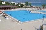 """Bellis Bay Hotel """" Adnan Menderes Üni. MYO Uygulama Oteli"""""""