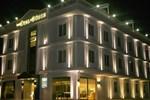 Отель Hotel Duzce Surur
