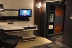 Отель Meva Hotel