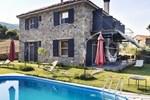 Гостевой дом En Bati Guesthouse