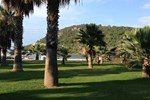 Selvi Beach Hotel
