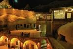 Отель Grand Cave Suites