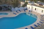 Мини-отель Hotel Sardunya