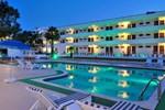 Отель The Best Life Hotel