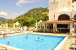 Отель Casa & Blanca Hotel