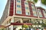 Отель Grand Akçalı Otel