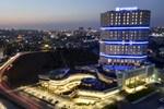Отель Wyndham Grand Istanbul Europe