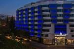 Отель Renaissance Izmir Hotel