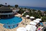 Отель Drita Hotel