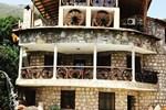 Мини-отель Kas Doga Park Hotel