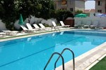 Ayda Hotel
